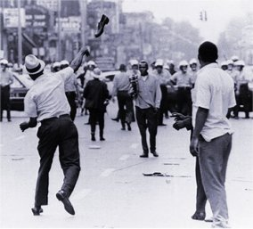 detroit1967