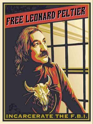 free_leonard_peltier