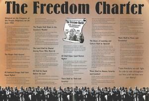 freedomcharter2