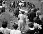 No justice in 1946 racist lynching