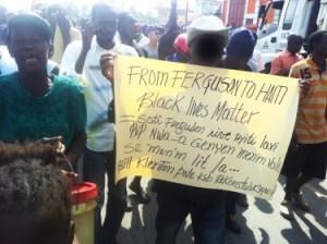 haiti_0708