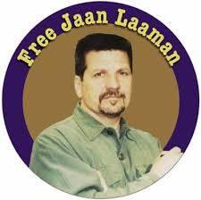 jaan_laaman