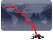 market-crash