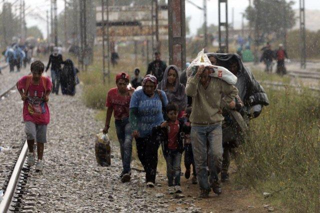migrants_0910