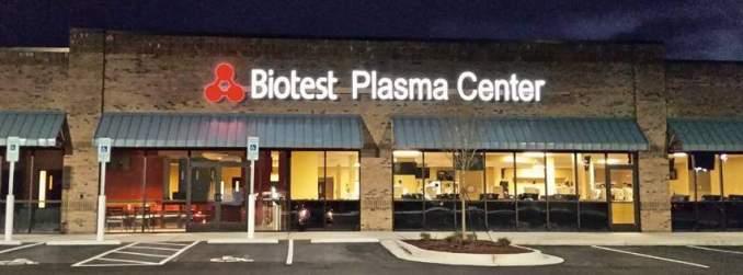 plasma-donation-center