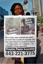 BaltimoreWW photo: Sharon Black