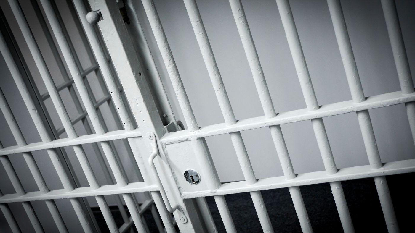 prison_0407