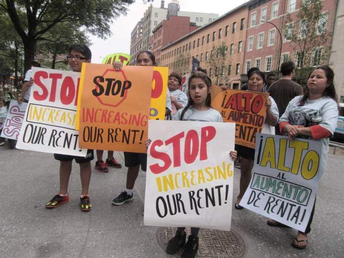 stopincreasingourrent