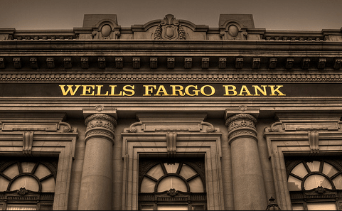 wellsfargobank