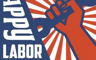 Organized Labor workers compensation attorneys eugene oregon