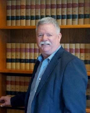 Eugene Social Security Attorneys