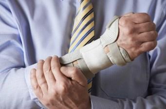 Oregon Personal Injury Claim