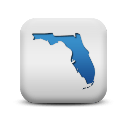 Florida Workers Compensation Forms Florida Workers Compensation