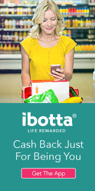 Get $10 to Join Ibotta