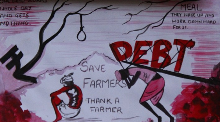 farmers in crisis workers unity agricultural crisis