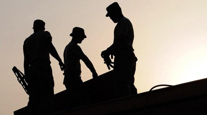 Labour law india under modi regime