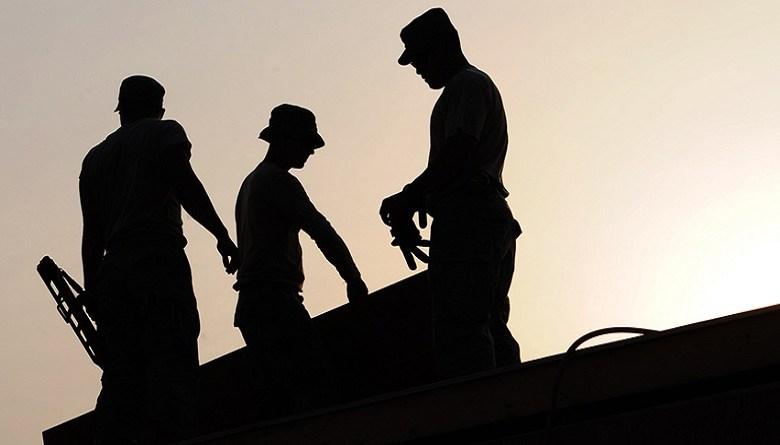 Photo of चार साल में खाड़ी में 28,523 भारतीय मज़दूर मरे, हर एक अरब डॉलर के पीछे 117 भारतीय मज़दूरों की जान गई
