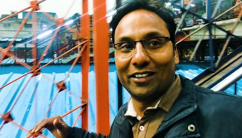 Photo of होंडा समझौता, वर्करों की सबसे बड़ी हार हैः कैजुअल मज़दूर नेता
