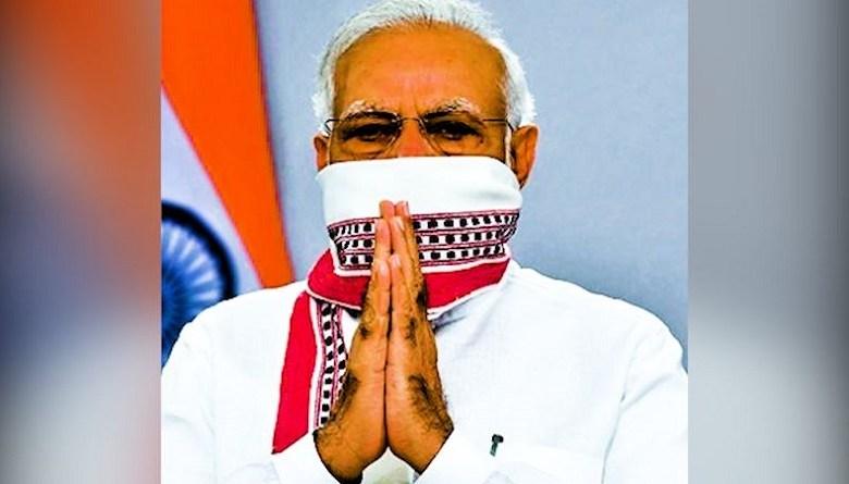 Photo of कोरोनाः अमीरों से प्यार, मज़दूरों की उपेक्षा और मध्यमवर्ग की कमर तोड़ती नरेंद्र मोदी सरकार