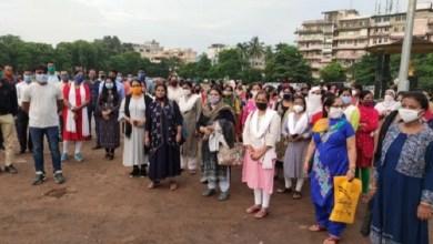 Photo of झारखंड के हाईस्कूलों में नियुक्त 3,684 शिक्षकों की एक साल में ही नौकरी छिनी