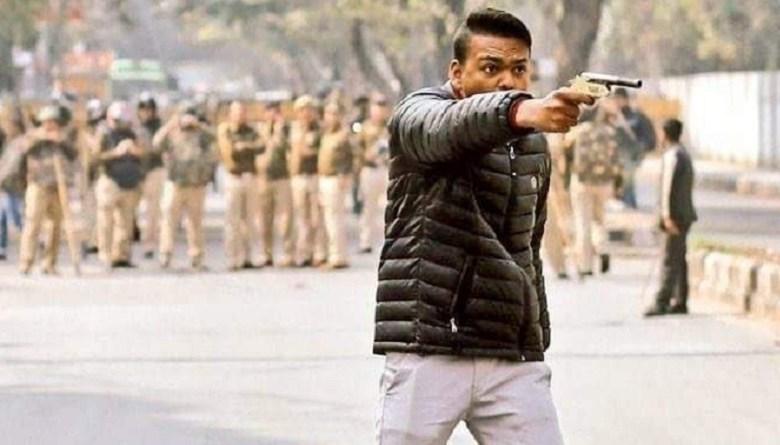Photo of क्या दिल्ली दंगा फासीवादी एक्शन का रिहर्सल था? फासीवादी हमला-3