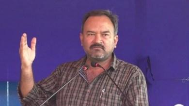 Photo of मानवाधिकार कार्यकर्ताओं पर मुकदमा करने के लिए छत्तीसगढ़ सरकार को देना पड़ा हर्जाना