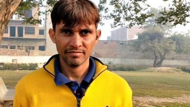 Photo of डाईकिन यूनियन के प्रतिनिधि रुकमुद्दीन को मिला 4 साल बाद न्याय, नौकरी से निकाले जाने को ठहाराया गैरक़ानूनी