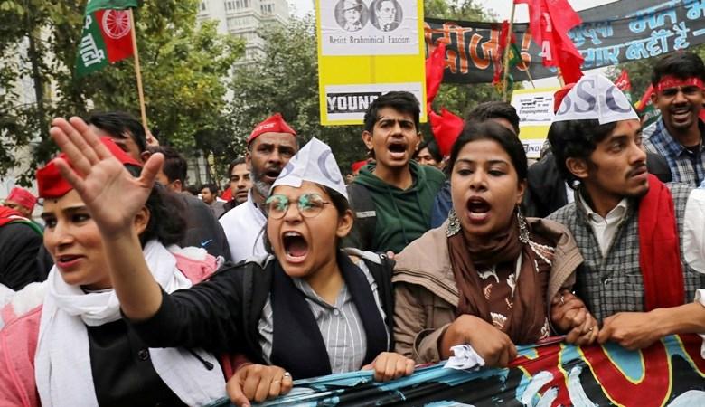Photo of योगी सरकार के फरमान पर फूटा युवा बेरोजगार का गुस्सा, सरकार को कड़ा जवाब देने की तैयारी