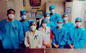 https://www.workersunity.com/wp-content/uploads/2021/06/safdarjung-hospital.jpg