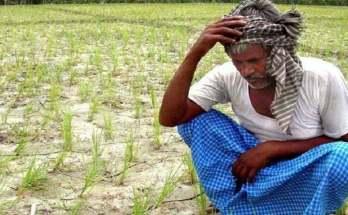 farmers loan