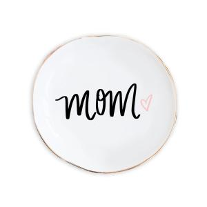 Sweet Water Decor - Mom Jewelry Dish