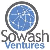 Sowash Ventures