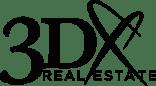 3DX Real Estate