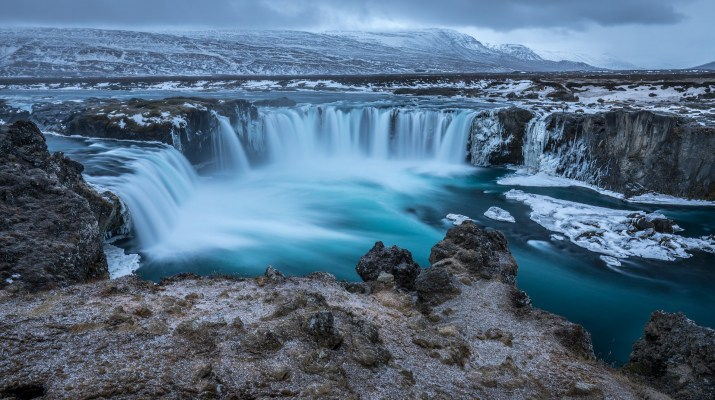 Groupon Iceland Trip Review