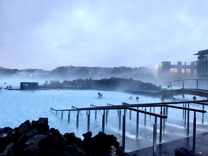 Check out this Iceland Groupon Review to learn more about an Iceland vacation with airfare include. Groupon Getaways and Gate 1 Travel Reviews included! #grouponicelandreview #iceland #groupongetaways