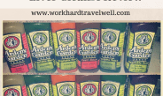 Arden's Garden Love Your Liver Cleanse Review