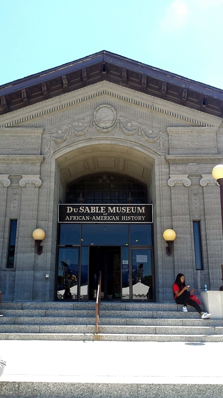 The Best History museums in the U.S.