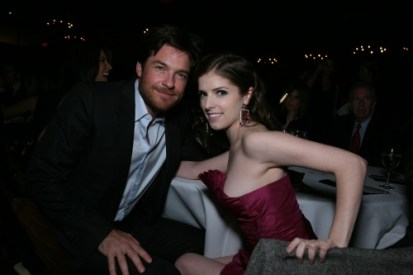 2009_behind_the_camera_awards_jason_bateman_anna_kendrick