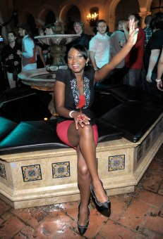 capcom-lost-planet-2-launch-party-naturi-naughton