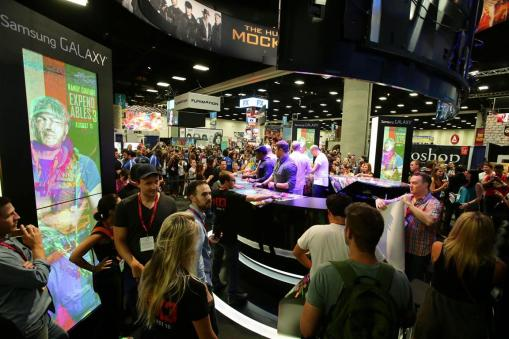 expendables-3-2014-comic-con-signing (12)