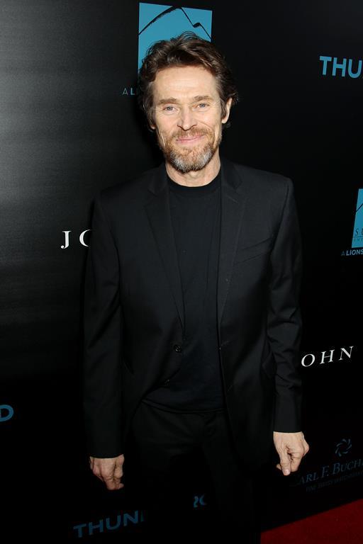 john-wick-2014-nyc-special-screening (11)