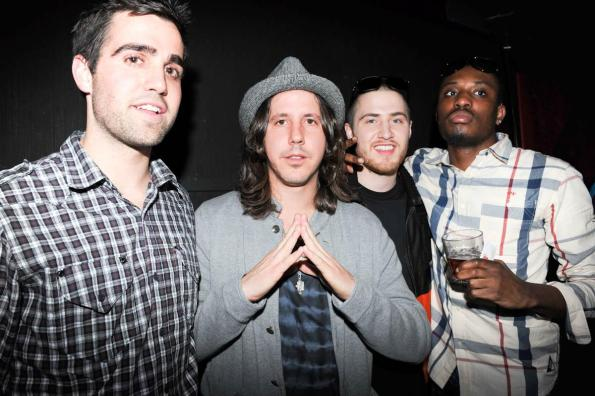 kelley-james-cisco-adler-mike-parson-shwayze-sxsw-2010