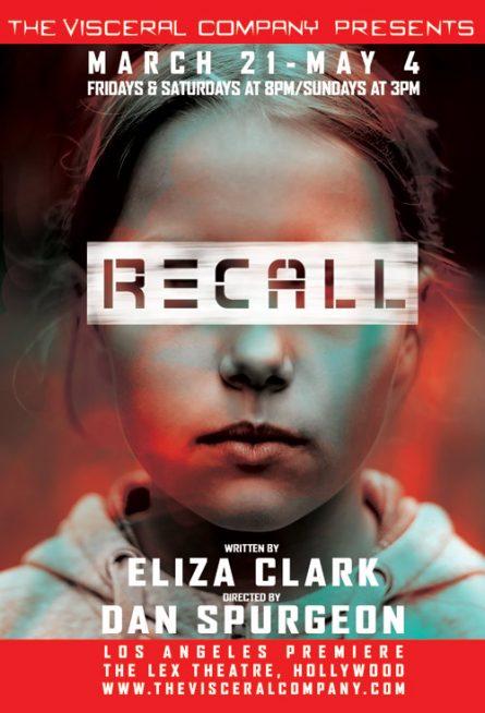 recall-2014-lex-theatre