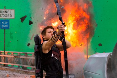 the-avengers-2012-behind-the-scenes-3