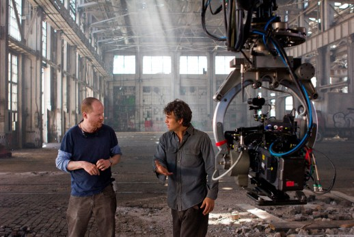 the-avengers-2012-behind-the-scenes-5