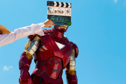 the-avengers-2012-behind-the-scenes-6