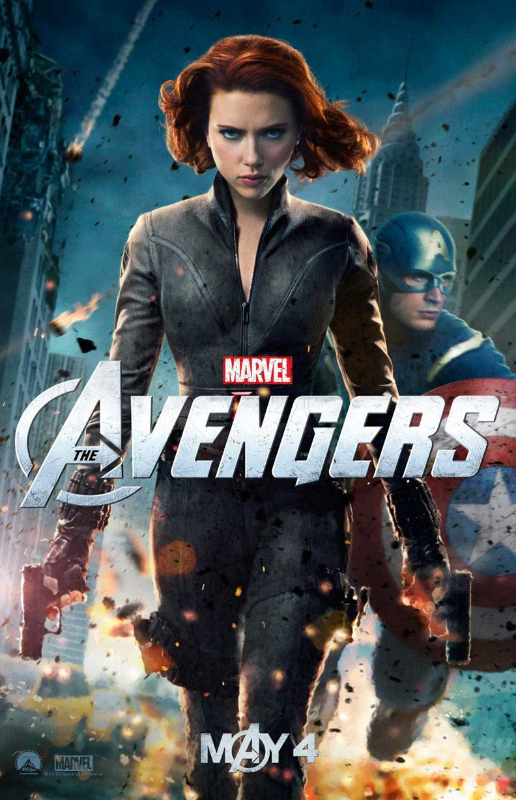 the-avengers-2012-black-widow-poster