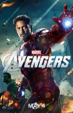 the-avengers-2012-ironman-poster