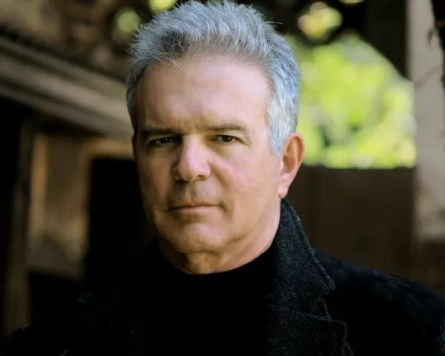 Tony Denison, Major Crimes, The Closer
