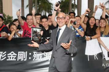 transformers-age-of-extinction-2014-hong-kong-premiere (13)